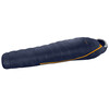 Mammut Sphere MTI 3-Season Sleeping Bag dark indigo
